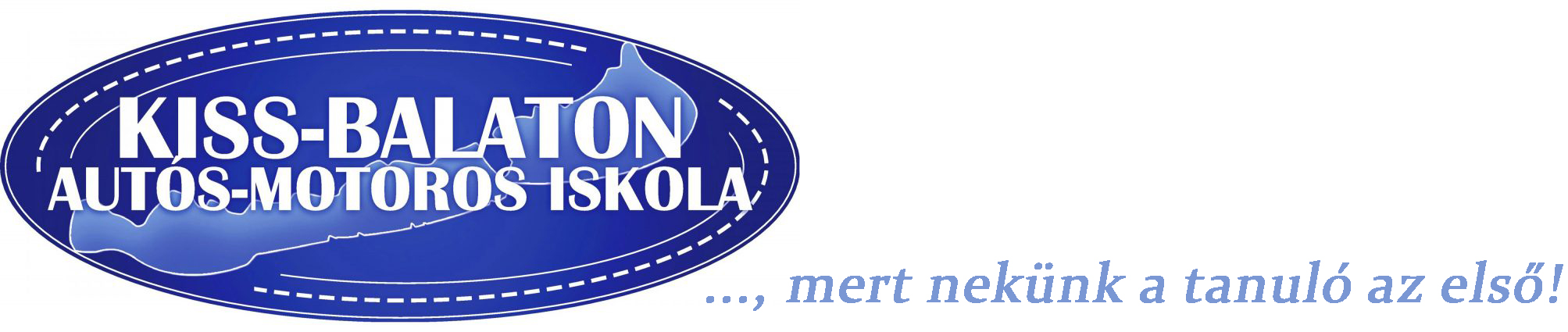 Kiss-Balaton Autós-Motoros Iskola
